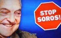 """Kormány: a """"Stop Soros"""" törvénycsomag és az alkotmánymódosítás a magyar emberek akaratát érvényesíti"""