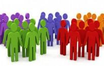 A KSH megkezdi a 2021-es népszámlálás előkészítését