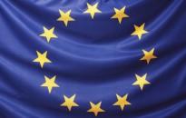 Nagyok az árkülönbségek az Európai Unióban