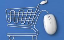 ITM: a hatóságok együttműködésével szűrik ki a félrevezető online kereskedelmet