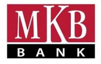 Digitális átállás az MKB-nál - napokig elérhetetlen lesz a bank