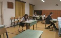 A szóbelikkel folytatódik az érettségi vizsga