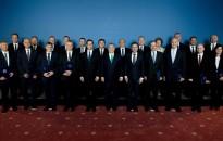 Orbán: a közigazgatásnak nincs más mértéke, mint a haza szolgálata