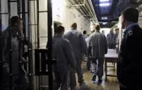 BvOP: a magyar börtönök a legbiztonságosabbak között vannak Európában