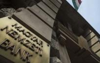 MNB: átmeneti az infláció emelkedése