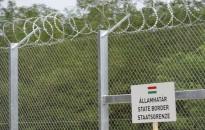 Illegális bevándorlás - Bakondi: a kerítés felfogta és el is terelte a migrációt