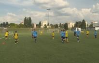 Bene Gábor veszi át az utánpótlás szakmai vezetését az FC Nagykanizsánál
