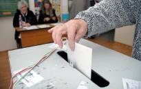 Időközi polgármester-választást tartanak Vaspörben