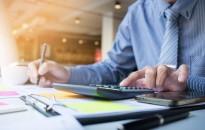 Online számlaadat-szolgáltatás: közeledik a türelmi időszak vége