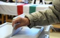 Szigorúbb szabályok a kampánytámogatás visszafizetésére, nagyobb jegyzői felelőség az elhúzódó szavazásnál