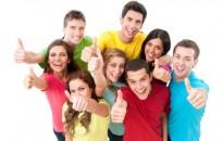 Varga Mihály: már több mint 20 ezren vesznek részt a nyári diákmunka programban