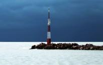 Nyolc új viharjelző állomást létesítenek a Balatonnál