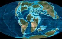 Új földtörténeti korszakként határozták meg jelenkorunkat a tudósok