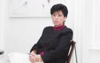 Bencze Izabella: Nándorfehérvár dicső emlékezete