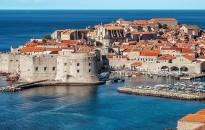 Egyre több magyar turista utazik Horvátországba