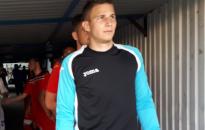 Érkezők, távozók az FC Nagykanizsánál