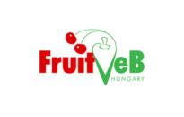 FruitVeb: nehezen tudnak védekezni a termesztők a nagy meleg ellen