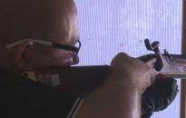 Történelmi lövészek Kanizsán
