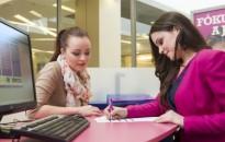 Diákhitel Központ: idén nagyobb az érdeklődés a diákhitel iránt
