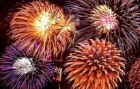 Ellenőrzések a biztonságos tűzijátékokért!
