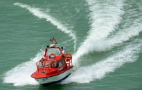 Vízi rendészet: a Balaton messze az ország legbiztonságosabb természetes vize