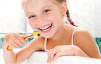 Szakértő: a tejfogaknál is gyakran előfordul fogkopás