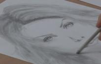 Két agyféltekés rajztanfolyamot tartottak a VOKE-ban
