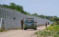 Illegális bevándorlás - Bakondi: Magyarország előbb látta a migráció árnyoldalait