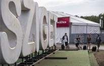Sziget - 565 ezres látogatócsúccsal zárt a fesztivál