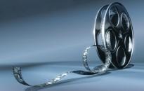 Száztíz film indul az idei Országos Diákfilmszemlén