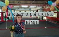 Tizennyolc magyar versenyző indul a budapesti ifjúsági ökölvívó vb-n