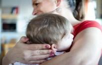 Ősztől országos kampány népszerűsíti a nevelőszülői szakmát