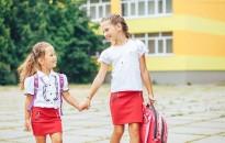 Tanévkezdés - NOE: érdemes számba venni az évkezdéshez igénybe vehető támogatásokat