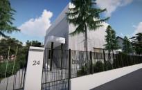 Médiaértés-oktató központot nyit jövőre az NMHH Sopronban