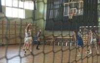 26. alkalommal rendezik meg a Nemzetközi Leány Kosárlabda Tornát Karoson