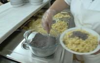 Iskolai étkeztetéssel kapcsolatos fontos határidő közeleg