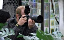 Életünk fotópályázat: Napokon belül indul a jelentkezés