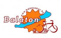 Balatoni Kör: 50 százalékkal nőtt az egész évben nyitva tartó vendéglátósok száma