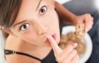 A táplálkozási szokásokról készít felmérést az OGYÉI