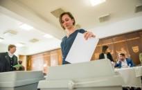 Új polgármestert választanak Vasboldogasszonyban