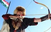Négy távolsági világrekordot döntöttek meg a magyar íjászok