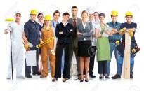 Szakértő: közel a teljes foglalkoztatottság