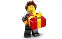 Kis figura, nagy történet: 40. születésnapját ünnepli a LEGO® minifigura