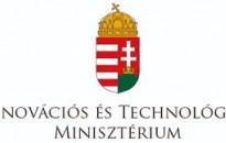 ITM: megalakult a Szakképzési Innovációs Tanács