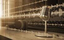 """""""Elkelt"""" a Nagykanizsa 95,6 MHz rádiós frekvencia – Rádiós pályázatokról döntött a médiatanács"""