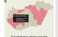 Már három helyszínen is tartható bírósági távmeghallgatás Zala megyében