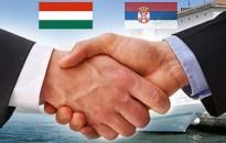 Új utakon szerb és magyar…
