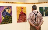 Balaton Art