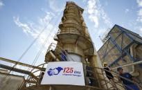 Elkezdődött a cukorrépa-feldolgozási kampány Kaposváron