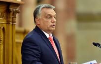 A miniszterelnök felszólalásával kezdődik a parlament őszi ülésszaka